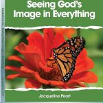 Inspirations for… Seeing God in Everything