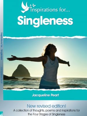 Inspirations for… Singleness