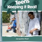 Inspirations for… Teens