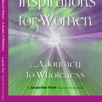Inspirations for Women… A Journey to Wholeness