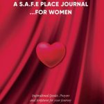 A. S.A.F.E. Place Journal …For Women